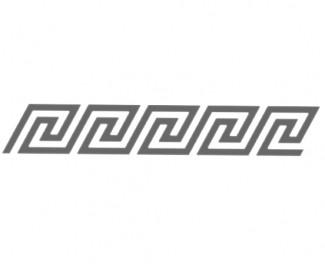 Sklop 018
